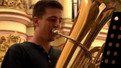 Львівська філармонія відкриває концертний сезон