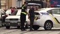 На замінування суду у Львові поліцейські приїхали із затриманим