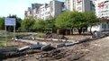 В жовтні у Львові відкриють сучасний міні-парк