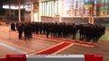 У Львові прийняли присягу ще 136 поліцейських