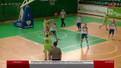 У Львові завершився міжнародний турнір із баскетболу пам'яті Ярослава Пастернака