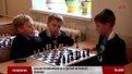 У львівських школах запрацювали шахові гуртки