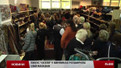 У Винниках відкрили новий магазин спільноти «Оселя»