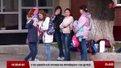 У Львові через побоювання епідемії менінгіту батьки не пускають дітей до школи