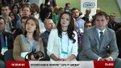 Lviv IT Arena  зібрала майже півтори тисячі фахівців з цілого світу