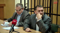 Апеляційний суд підтвердив, що львівський екс-прокурор був п`яний за кермом