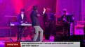 На благодійному концерті гурт Rock-H зібрав майже 170 тис. грн для «Джерела»
