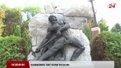 Польська комісія перевірила реставрацію надгробків на Личакові у Львові