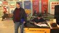 Торговий центр у Львові не дозволив водоканалу перевірити каналізацію