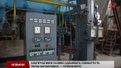 Централізоване опалення у Львові можуть перевести на альтернативне паливо