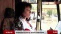 «Львівелектротранс» шукає водіїв на новий напрямок