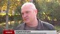 У Львові почали монтувати перший шумозахисний екран біля дитячого садочка і школи