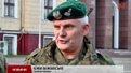 В Академію сухопутних військ приїхали генерали НАТО