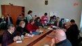 У Львові буде другий тур виборів мера