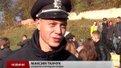 Ще 122 нових поліцейських вийшли на патрулювання Львова