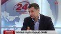 «Україна досі не отримала безвізового режиму з ЄС через війну та корупцію», – нардеп