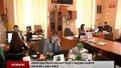 Львівська міська рада шукає нових людей