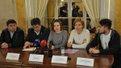 У Львові визначили місце проведення матчу за звання чемпіонки світу з шахів