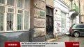 Львівська міська рада виставить на аукціон чотири приміщення