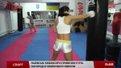 На чемпіонаті Європи суперниці Олени Овчиннікової побоялися вийти проти неї на ринг