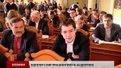 Наймолодшому львівському депутатові 21 рік і він бухгалтер