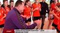 Замість «Галичанки» Василь Козар тренуватиме молодь в училищі фізкультури