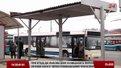 У Львові відкриють першу зупинку громадського транспорту з вигодами