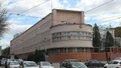 У Львові відкрили мультифункціональний антитерористичний центр при СБУ