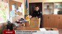 Новий керівник патрульної поліції Львова розповів про свою службу в АТО