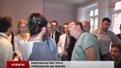 Американські лікарі прооперують у Львові майже півсотні дітей