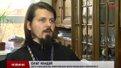 Богословський факультет УКУ отримав акредитацію Римського престолу