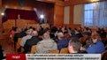 На Сторонибабському спиртзаводі зібрали представників профспілкових комітетів ДП «Укрспирту»