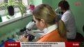 Львівський ІТ-Миколай цьогоріч придбає мікроскопи та рентген-апарат