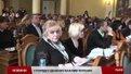 У 2016 році львівські депутати голосуватимуть за цілком нову структуру міської ради