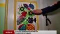 Художники почали розфарбовувати львівські лікарні