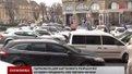 Плата за паркування у Львові може зрости