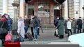 Вибухівки на львівському вокзалі не знайшли