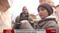 У Львові діти допомогли створити різдвяну шопку