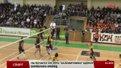 ВК «Барком-Кажани» зіграв фінальний матч Кубка України проти «Локомотива»
