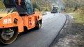 Цього року Львівщина вклала в ремонт доріг рекордну суму – понад мільярд гривень