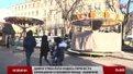 Львівська мерія домоглася через суд арешту незаконних атракціонів