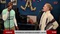 Діаспора подарувала бійцям АТО квитки на концерт Брії Блессінг у Львові