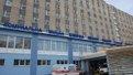 У Львові невідомі вимагали фінансового звіту від керівництва лікарні швидкої допомоги