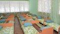 В одному з мікрорайонів Львова повністю забезпечили дітей місцями у садочку