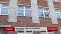 Діти сільської школи на Львівщині ділять туалет з пасажирами маршруток