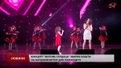 У Львові відбувся благодійний концерт задля порятунку маленьких сердець