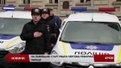 Переатестація поліції на Львівщині розпочнеться наприкінці березня