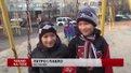 У Львові семирічні Петрик та Павлик шукають нову сім'ю