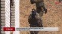 Нацгвардія почала тренувати своїх бійців за стандартами НАТО