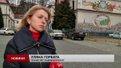 Відтепер повірку квартирних лічильників «Львівводоканал» проводитиме безкоштовно